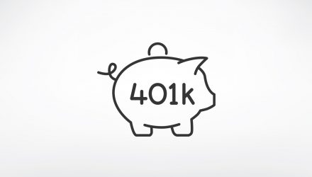 6-Essential-Tips-to-Manage-Your-401K