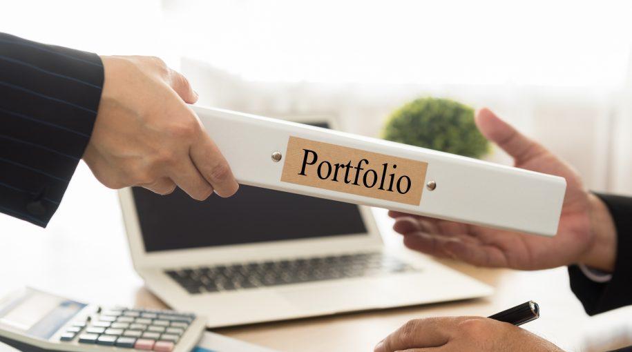 8 Reasons Your Portfolio Needs Crisis Insurance