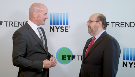 American Century Investments Talks Opportunity in ETF Space