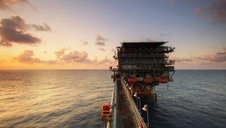 Analysts Turn Bullish on Energy Patch