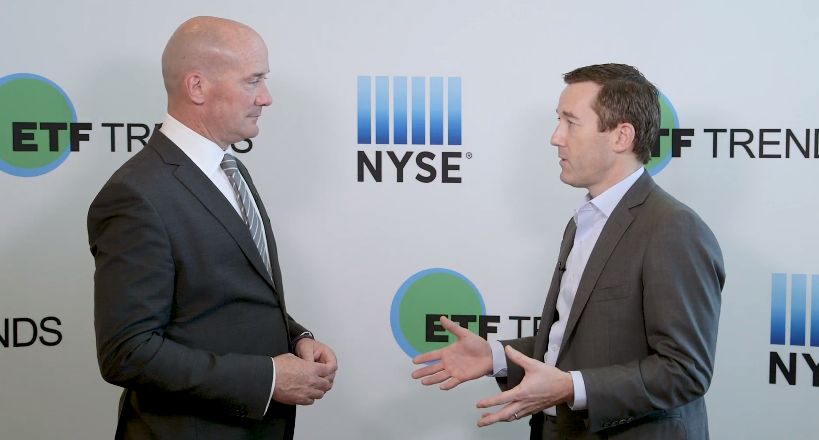 How BNY Mellon is Helping the ETF Industry Expand