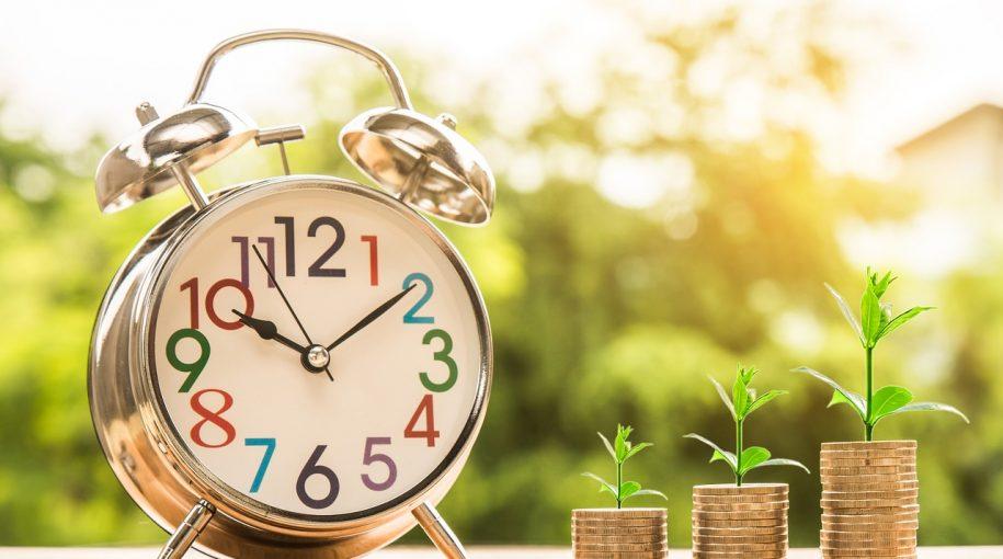 Best Alternative ETF Strategies as Markets Mature