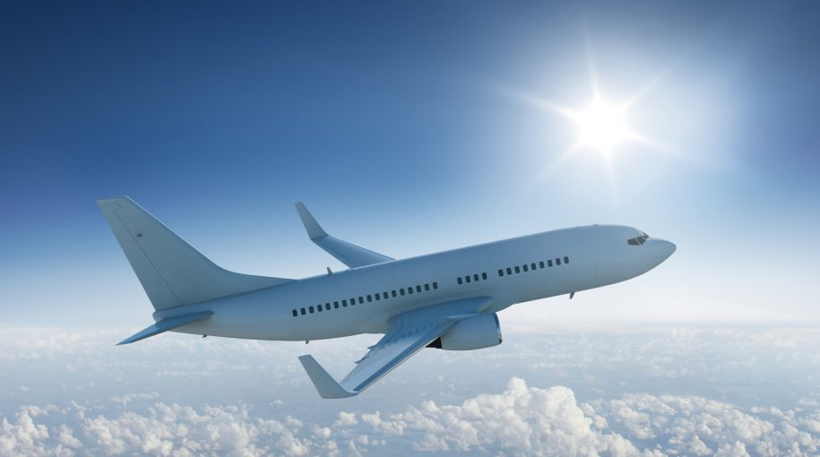Boeing Suffers Descent, But Will It Last?
