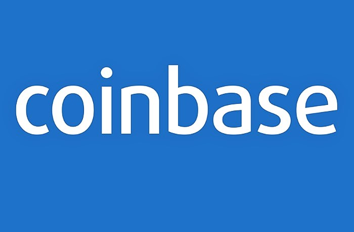 Coinbase Launches Cryptocurrency Index Fund