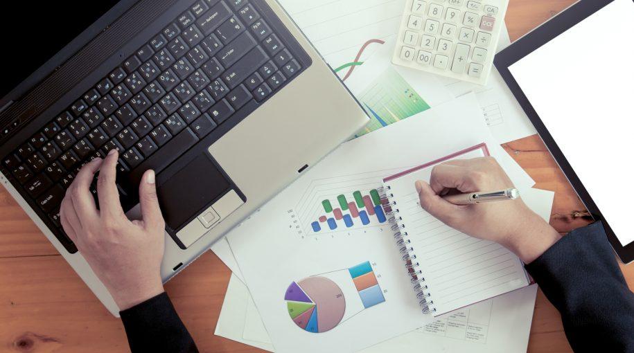 Diversify Your Investment Portftolio in Bonds