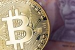 Dorsey Sees Bitcoin Becoming World's Single Currency