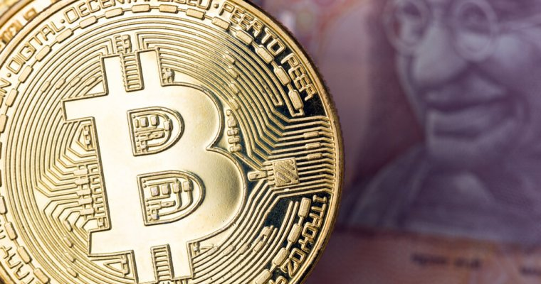 Bitcoin Mining: It Takes a Lot of Energy