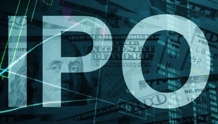 Dropbox-Deals-Large-Tech-IPO.