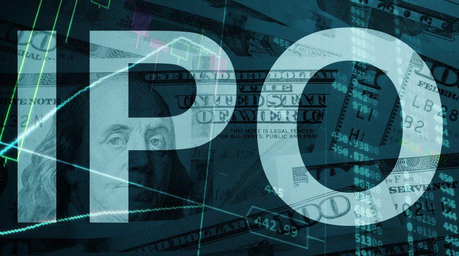 Dropbox Deals Large Tech IPO