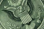 6 ETFs for a Weaker U.S. Dollar