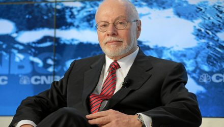 Elliott Management's 16 Billion Portfolio