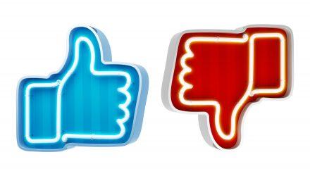 Facebook Comes Under Fire, Tech ETFs Down