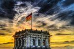 Germany ETFs Step Into Spotlight