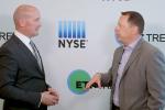 Goldman Sachs Puts Focus on ETF Education
