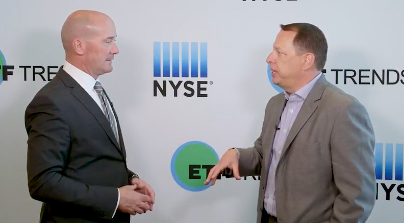 Goldman Sachs Shines Spotlight on ETF Education
