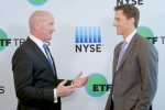How Charles Schwab ETFs Hit $100 Billion AUM
