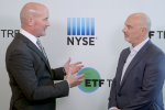 How ETF Managers Group Helps ETF Ideas Come to Life
