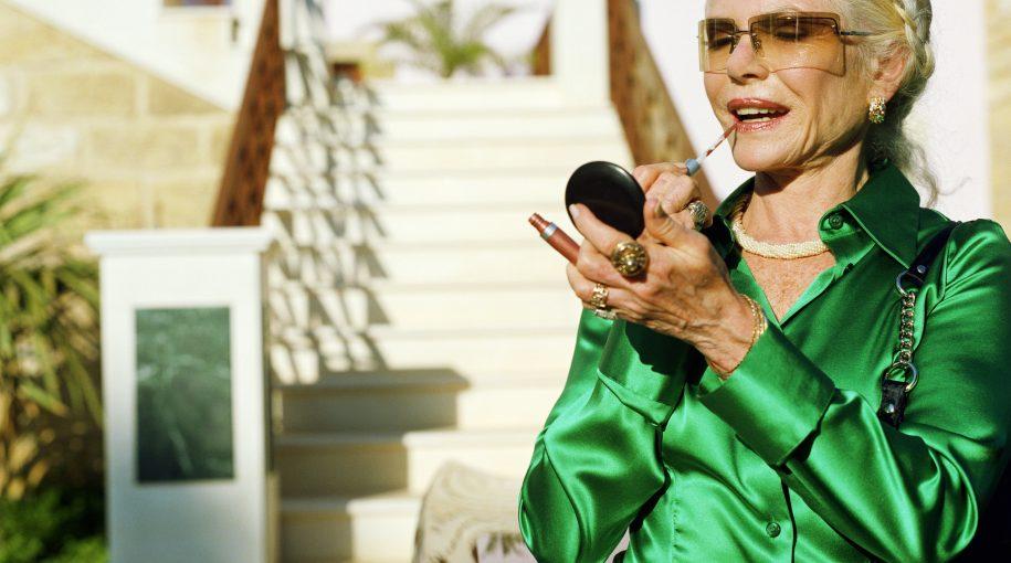 How to Retire a 401K Millionaire