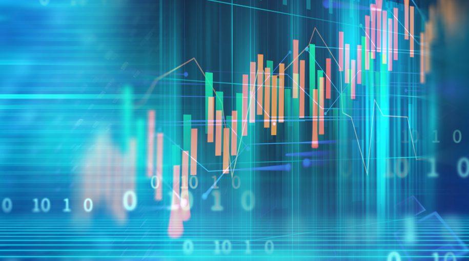 Individual Stocks & Bonds, Mutual Funds, or ETFs?