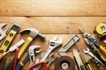 Inflows to Materials ETFs Rise Amid Trade War Talk