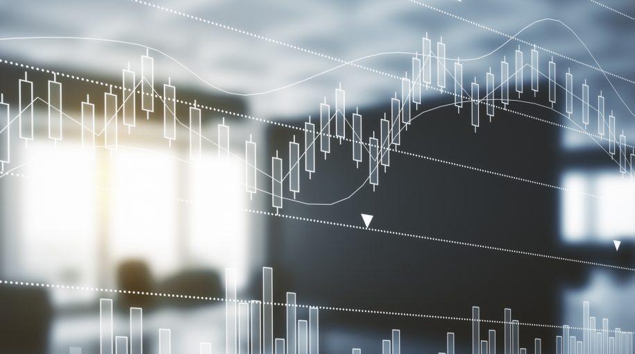 Quantitative vs. Qualitative Approach to Value Investing?