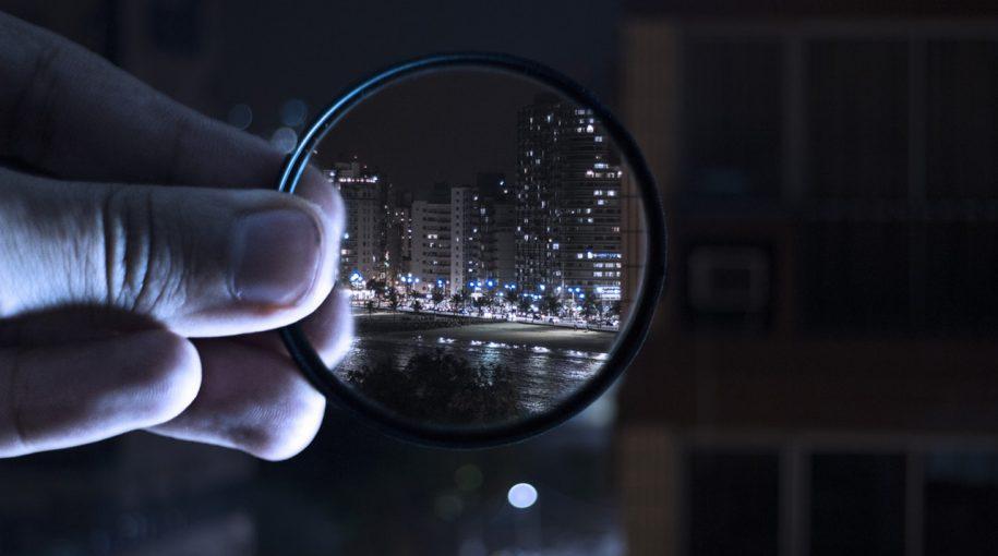 Risk-Reducing Emerging Markets ETF Opportunity
