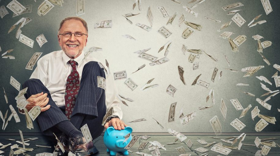Should You Accept a Pension Buyout Offer?