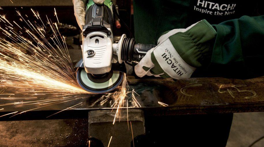 Steel ETF Tumbles After White House Tariff Plan