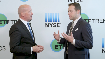 Targeted ETFs to Capitalize on Advancements in Disruptive Technologies