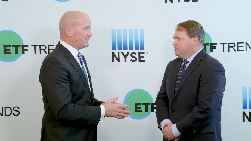 The Timing is Right for Commodity ETFs
