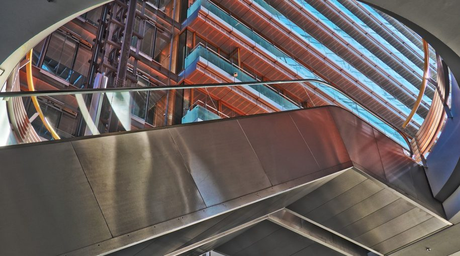 Vanguard Looks to Growth, Momentum Factor ETFs