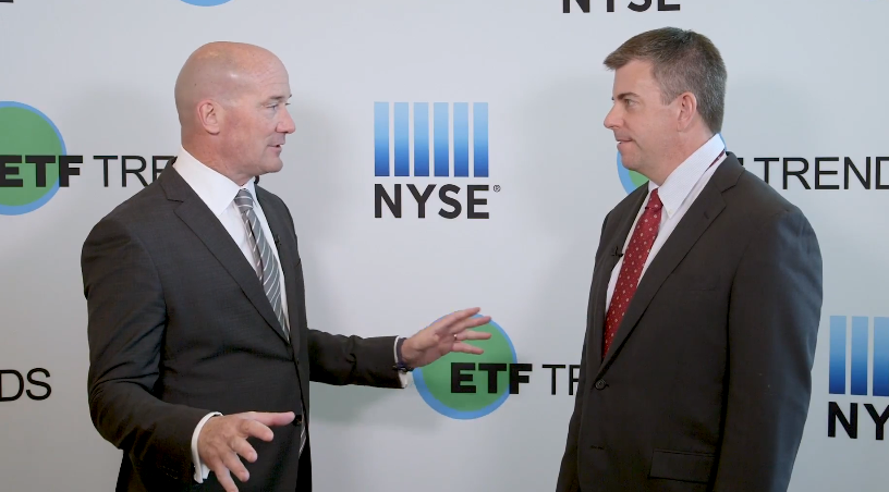 What Commodity ETF Investors Should Look for Ahead