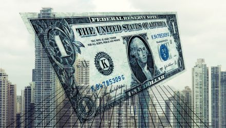 What Could Repatriated Dollars Mean for Bonds