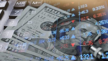 Investing 101: What are Bonds?