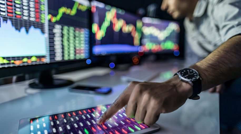 What are Stocks and Why Should You Care?
