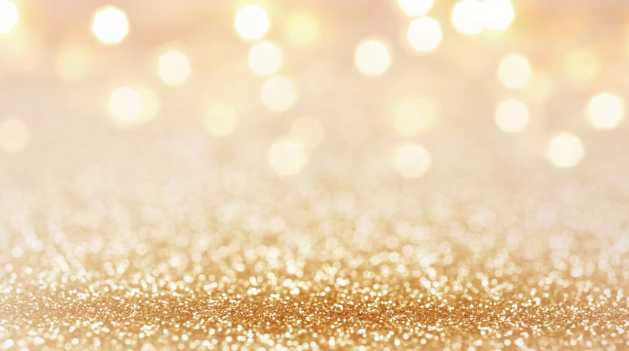 Why Gold ETFs Can Keep Shining