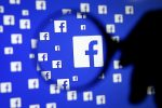 Facebook ETFs Recover as Fed Investigates