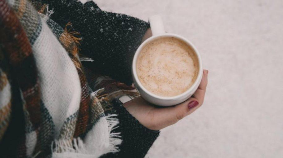 Hot Money Tips to Break The Winter Chill