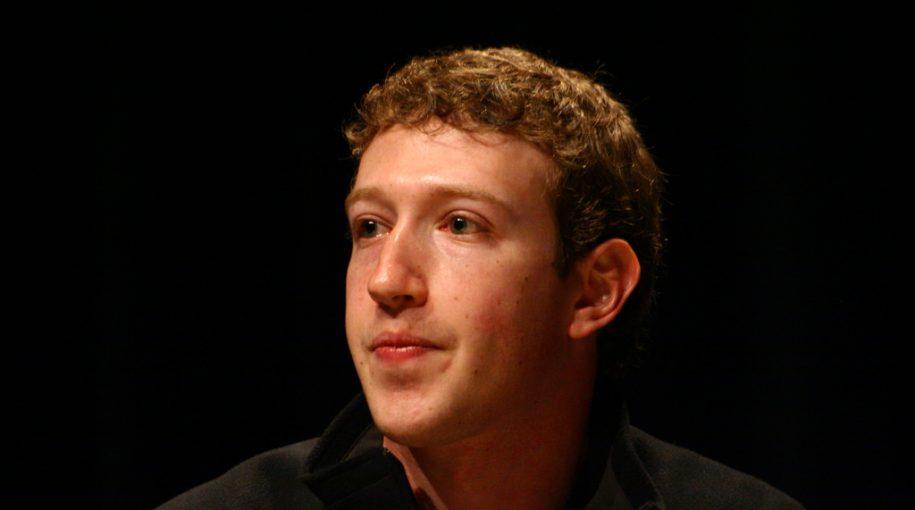Edward Snowden Weighs in on Facebook Scandal