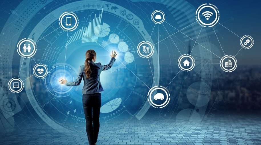 10 Data Integration Challenges to Watch Out For