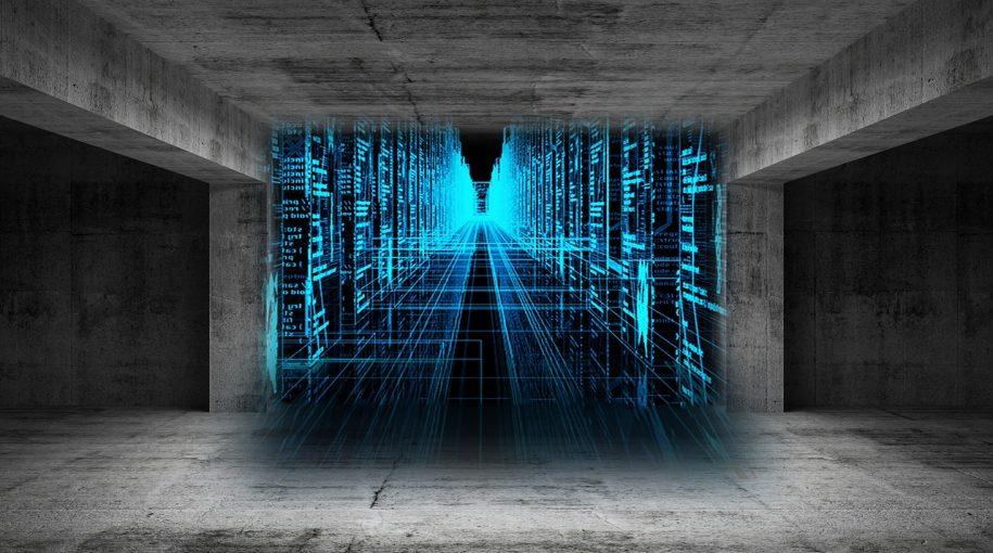 David Einhorn Favoring Retail Over Tech