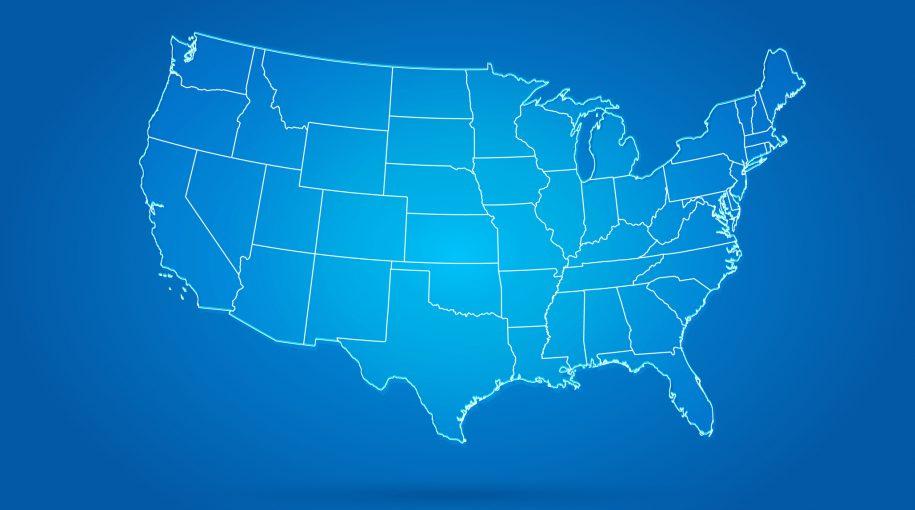 3 Major Concerns as U.S. Jobs Report Released