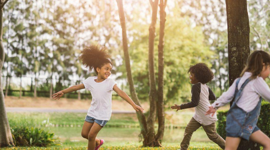 3 Ways to Raise Financially Responsible Kids