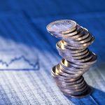 3 Ways to Trade the Most Volatile Stocks