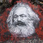 3 Key Insights From Karl Marx on Finance