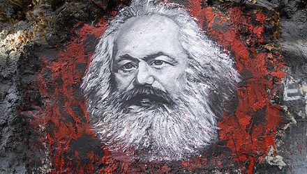 3 key insights from Karl Marx