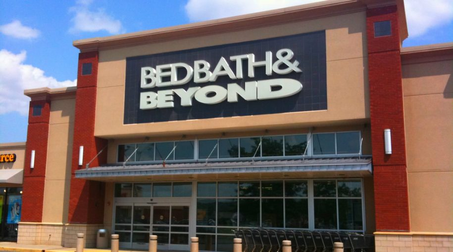 3 Key Retail Picks as Bed Bath & Beyond Tumbles