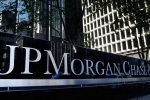 3X ETF Plays as Big Banks Kick Off Earnings Season