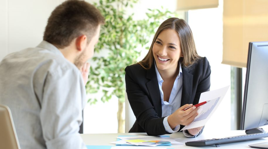 4 Steps to Take When Pursuing Financial Planning
