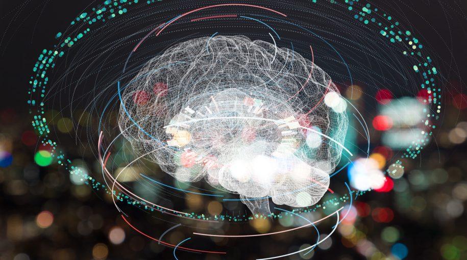 6 Factors That Determine Customer Intelligence